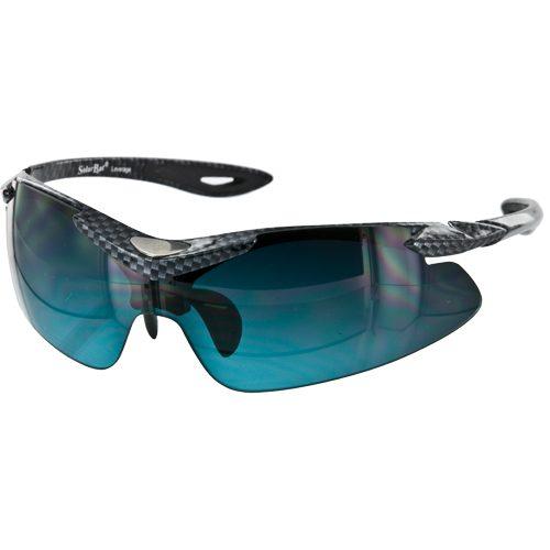Solar Bat Leverage Pro 26 Tennis Sunglasses: Solar Bat Sunglasses