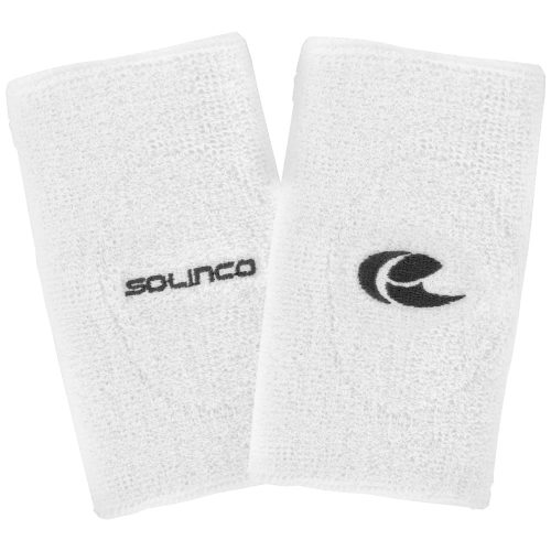 Solinco Double Wide Wristbands: Solinco Sweat Bands