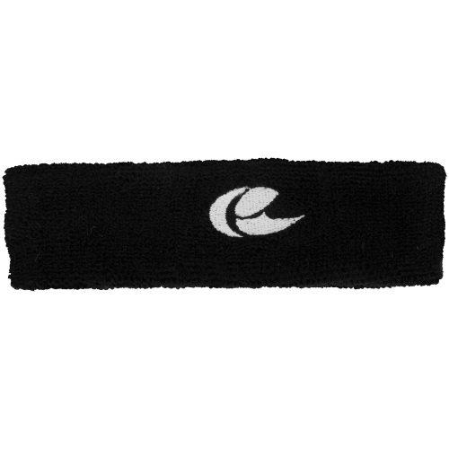Solinco Headband: Solinco Sweat Bands