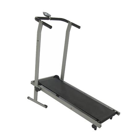 Stamina InMotion T900 Manual Treadmill - 1 Ea
