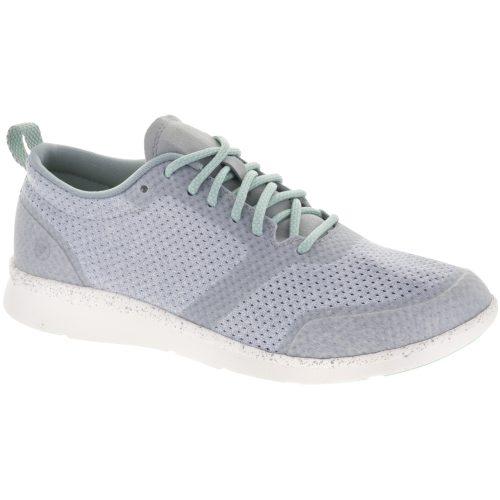 Superfeet Linden: Superfeet Women's Walking Shoes High Rise/Yucca