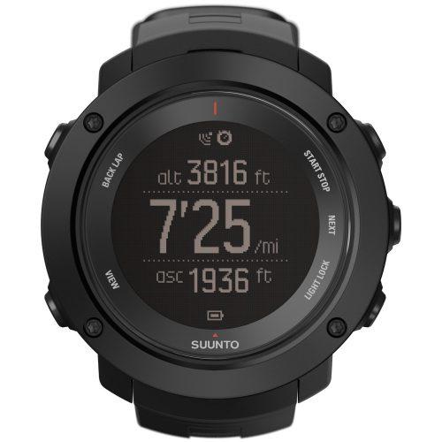 Suunto Ambit3 Vertical: Suunto GPS Watches
