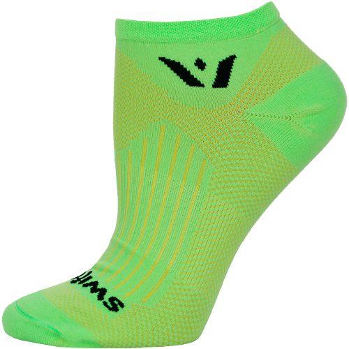 Swiftwick Aspire Zero Socks: Swiftwick Socks
