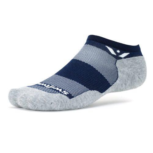Swiftwick MAXUS Zero Socks: Swiftwick Socks