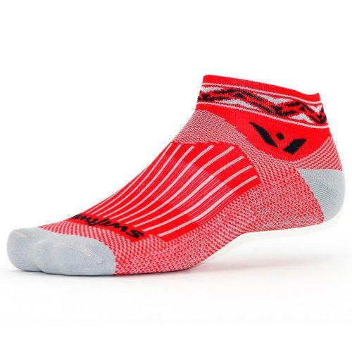 Swiftwick Vision One Apex Socks: Swiftwick Socks