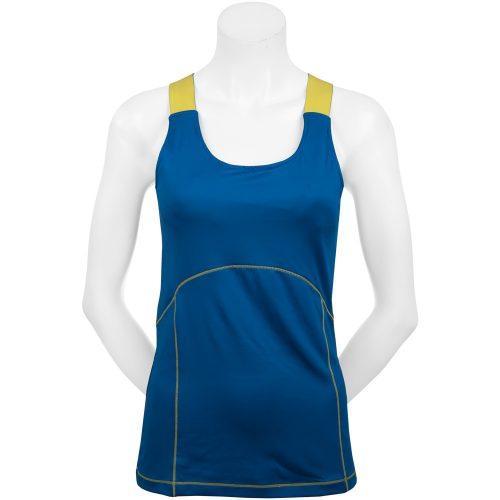 Tail Starlight Charm Lara Tank: Tail Women's Tennis Apparel