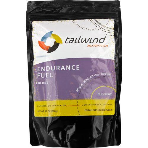 Tailwind Endurance Fuel Drink 30-Servings: Tailwind Nutrition Nutrition