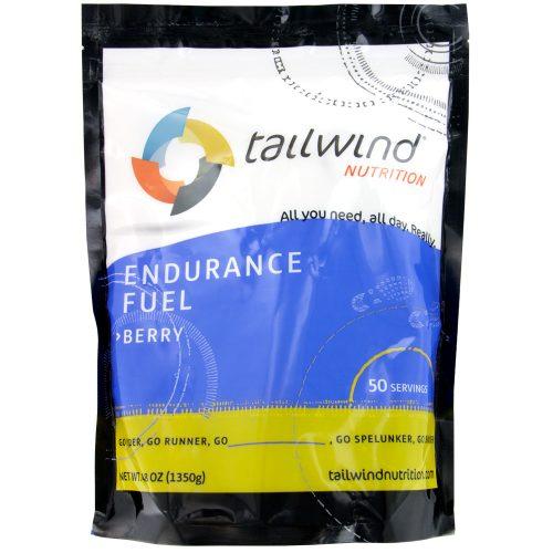Tailwind Endurance Fuel Drink 50-Servings: Tailwind Nutrition Nutrition
