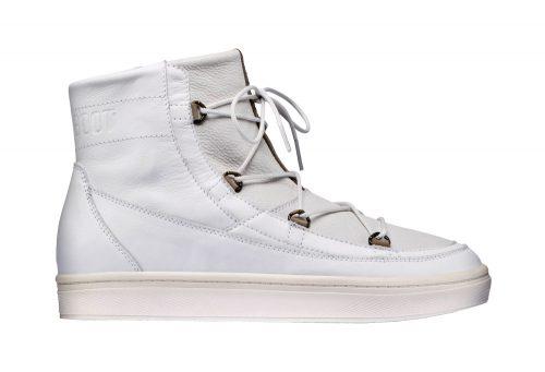 Tecnica Vega Lux Moon Boots - Unisex - white, eu 41