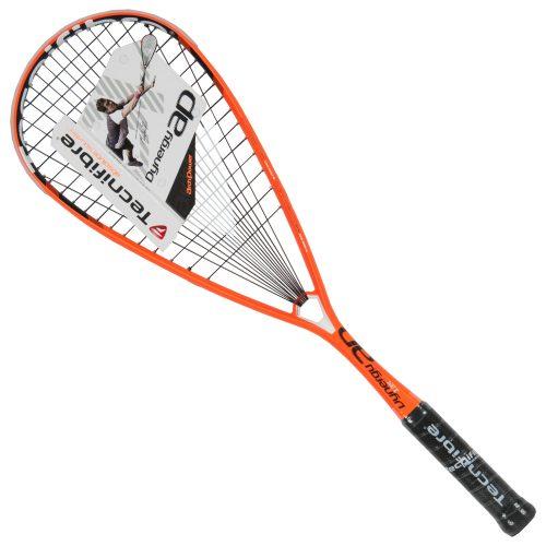Tecnifibre Dynergy AP 135: Tecnifibre Squash Racquets