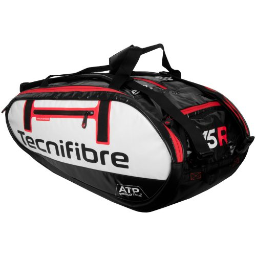 Tecnifibre Pro Endurance 15R ATP 2017 Bag: Tecnifibre Tennis Bags