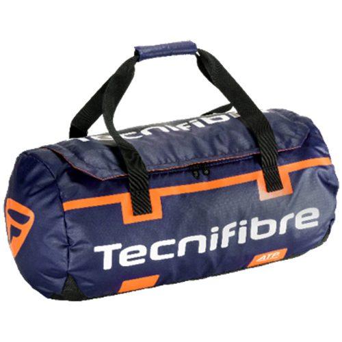 Tecnifibre Rackpack ATP Club Bag: Tecnifibre Tennis Bags