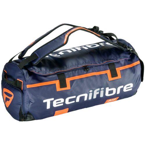 Tecnifibre Rackpack ATP Pro Bag: Tecnifibre Tennis Bags