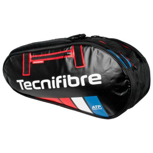 Tecnifibre Team Endurance ATP 9 Racquet Bag: Tecnifibre Tennis Bags