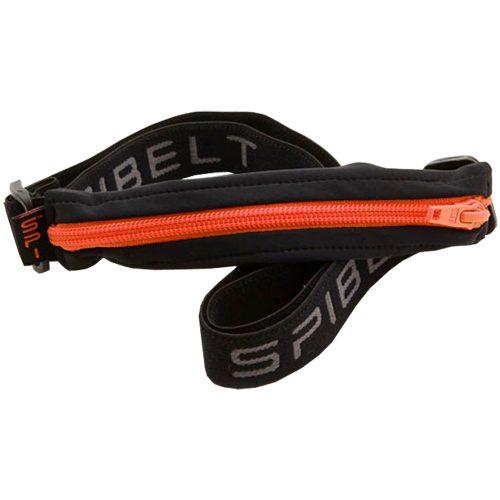 The Original SPIBelt: SPIbelt Packs & Carriers