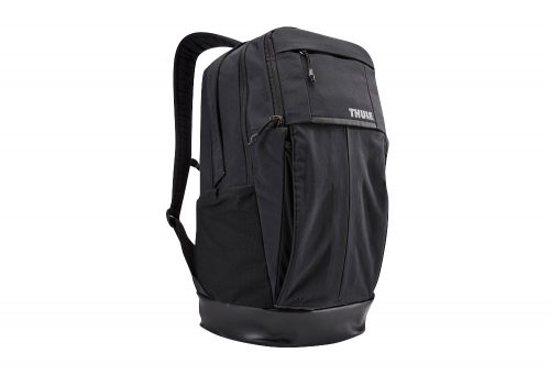 Thule Paramount 27L Backpack - black, one size