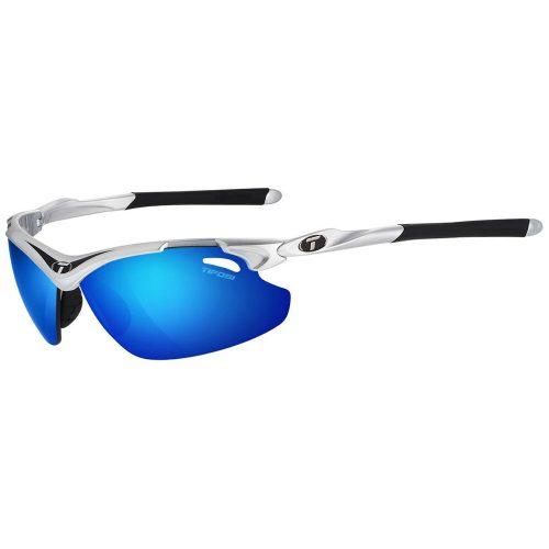 Tifosi Tyrant 2.0 Race Black Sunglasses: Tifosi Sunglasses