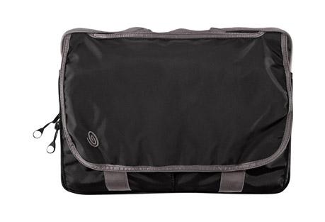 Timbuk2 Quickie Messenger Bag Medium