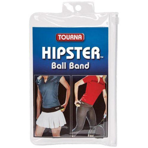 Tourna Hipster Ball Band: Tourna Tennis Gifts & Novelties