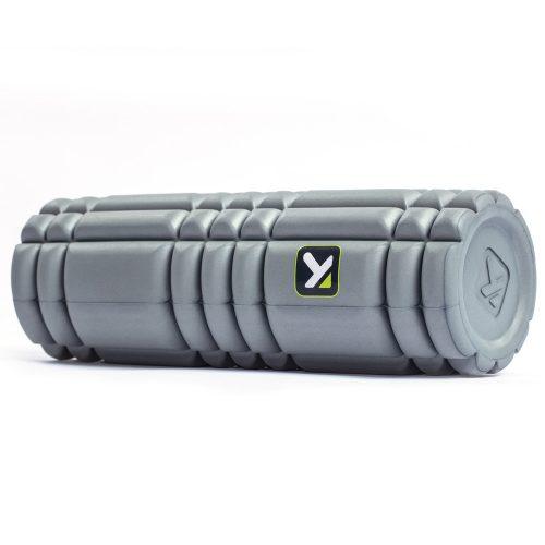 Trigger Point CORE Mini Roller: Trigger Point Sports Medicine