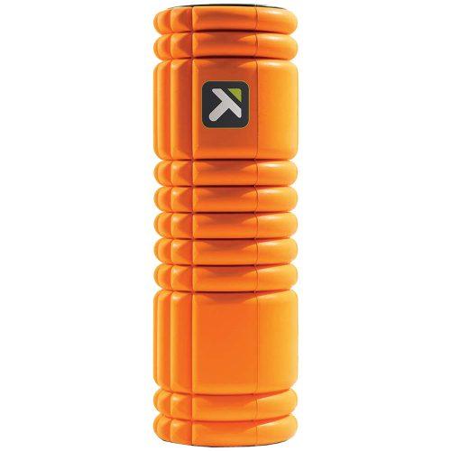 Trigger Point Grid Vibe Foam Roller: Trigger Point Sports Medicine