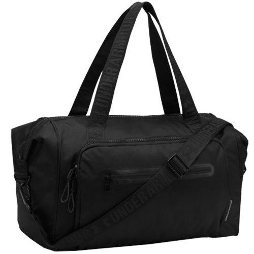 Under Armour Essentials: Under Armour Women's Sport Bags Duffel Bag