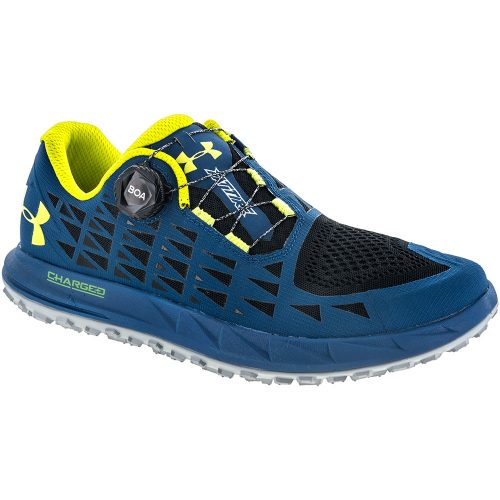 Under Armour Fat Tire 3: Under Armour Men's Running Shoes