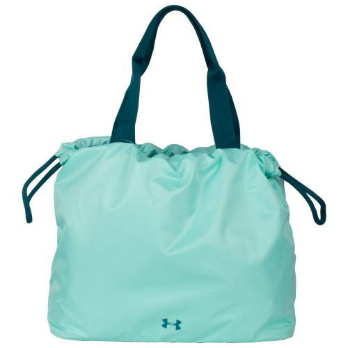 Under Armour Favorite Graphic Tote: Under Armour Sport Bags