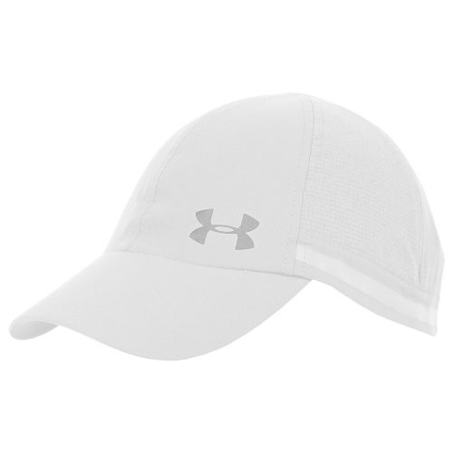 Under Armour Fly By Cap: Under Armour Women's Caps & Visors