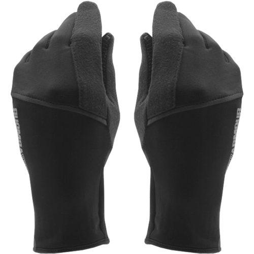 Under Armour NoBreaks CGI Liner Glove: Under Armour Women's Running Gloves