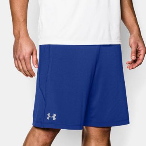 Under Armour Raid Shorts: Under Armour Men's Athletic Apparel