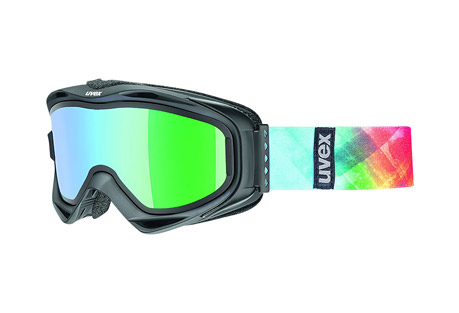 Uvex g.gl 300 TO Goggles
