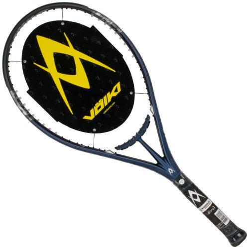 Volkl V-Sense 1: Volkl Tennis Racquets