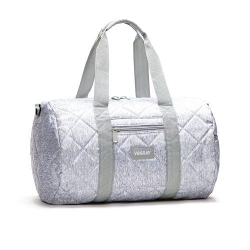 Vooray Roadie Duffel 24L: Vooray Sport Bags