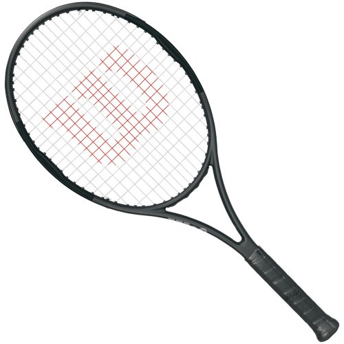 Wilson Pro Staff 26: Wilson Junior Tennis Racquets