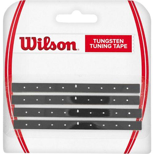 Wilson Tungsten Tuning Tape: Wilson Lead Tape