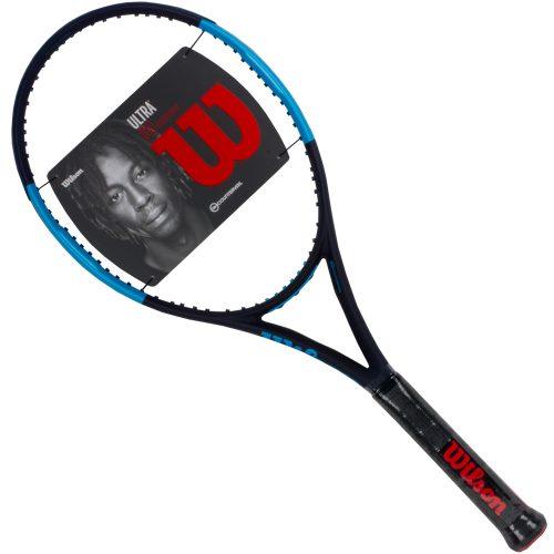 Wilson Ultra 100 Countervail: Wilson Tennis Racquets