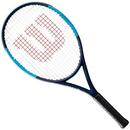 Wilson Ultra 25: Wilson Junior Tennis Racquets