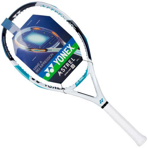 Yonex Astrel 105: Yonex Tennis Racquets