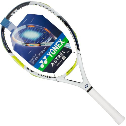Yonex Astrel 115: Yonex Tennis Racquets