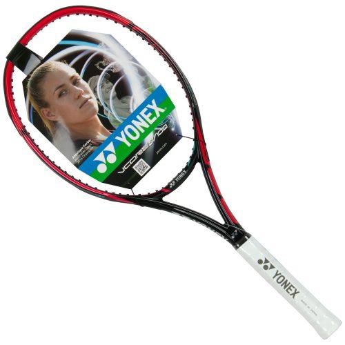 Yonex VCORE SV 100 Lite (280g): Yonex Tennis Racquets