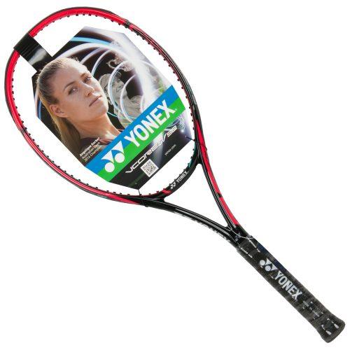 Yonex VCORE SV 98 (305g): Yonex Tennis Racquets