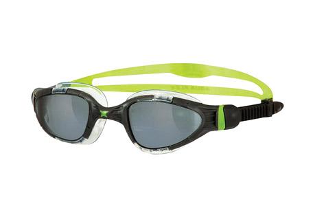 Zoggs Aqua Flex L/XL Goggles