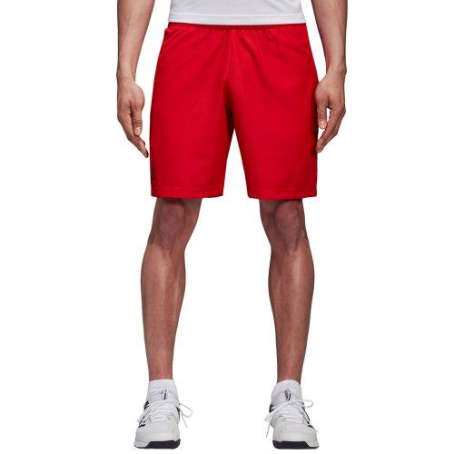 adidas Club Bermuda Short: adidas Men's Tennis Apparel