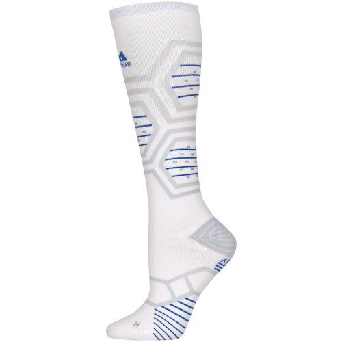 adidas Energy Running Over The Calf Socks: adidas Socks
