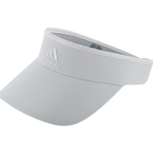 adidas Match Visor: adidas Women's Hats & Headwear
