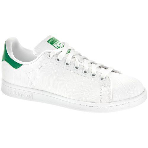 adidas Stan Smith: adidas Women's Tennis Shoes White/Green