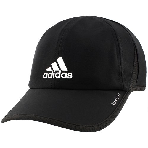 adidas SuperLite Cap: adidas Men's Hats & Headwear