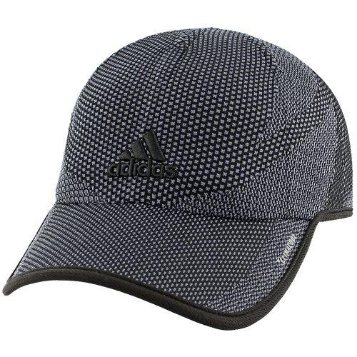 adidas SuperLite Prime Cap: adidas Men's Hats & Headwear