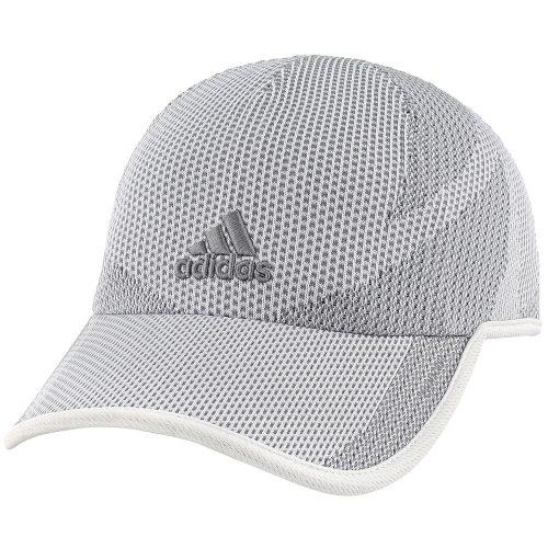 adidas SuperLite Prime Cap: adidas Women's Hats & Headwear